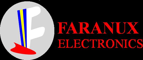 Faranux Electronics