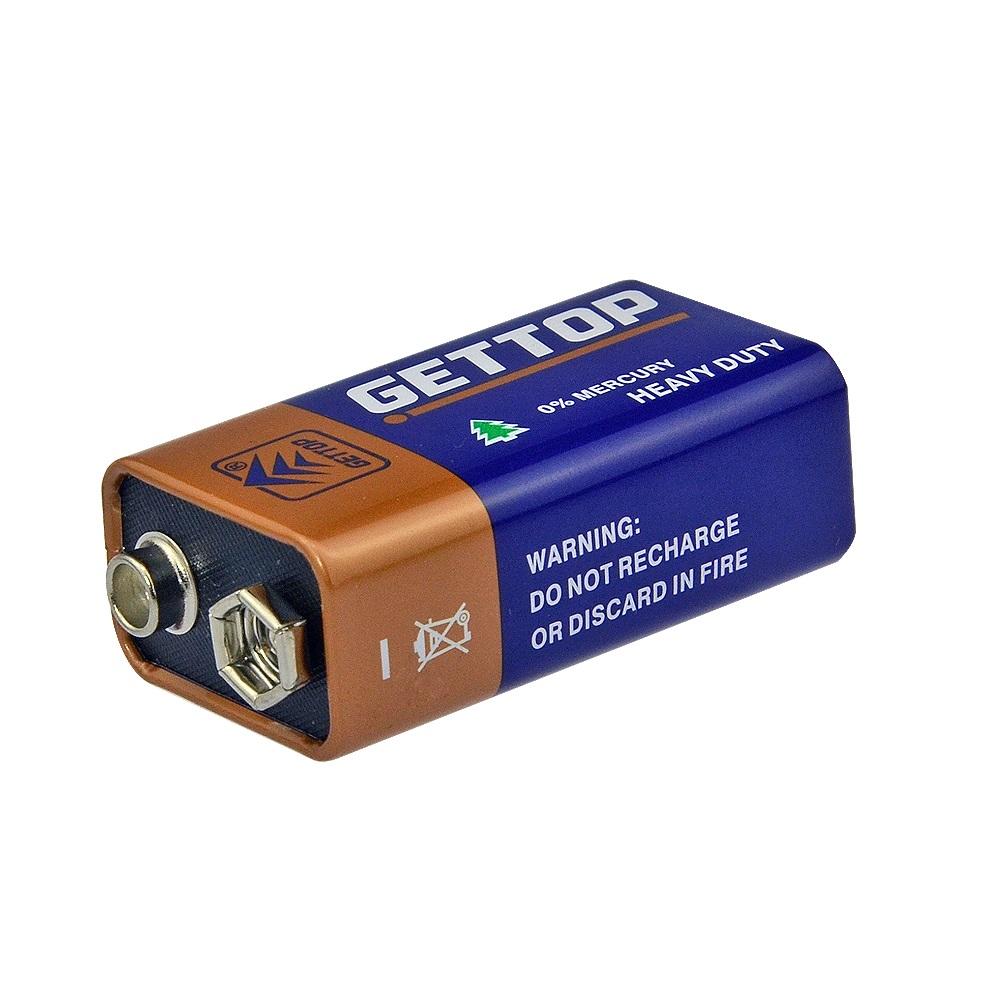 9v battery com24 faranux electronics. Black Bedroom Furniture Sets. Home Design Ideas