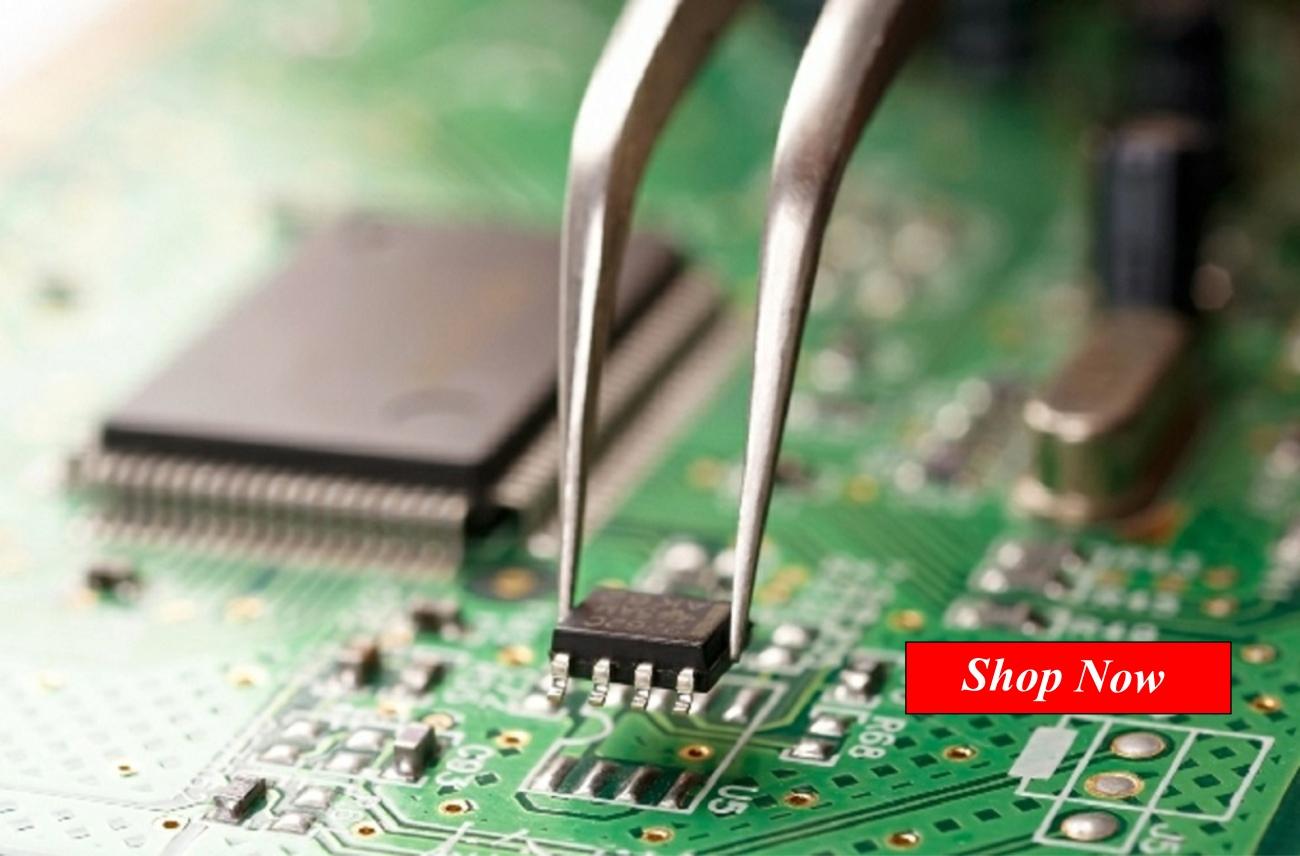 electronics in rwanda
